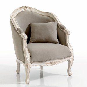 fauteuil cabriolet nottingham pinterest fauteuil fauteuil cabriolet et fauteuil voltaire. Black Bedroom Furniture Sets. Home Design Ideas