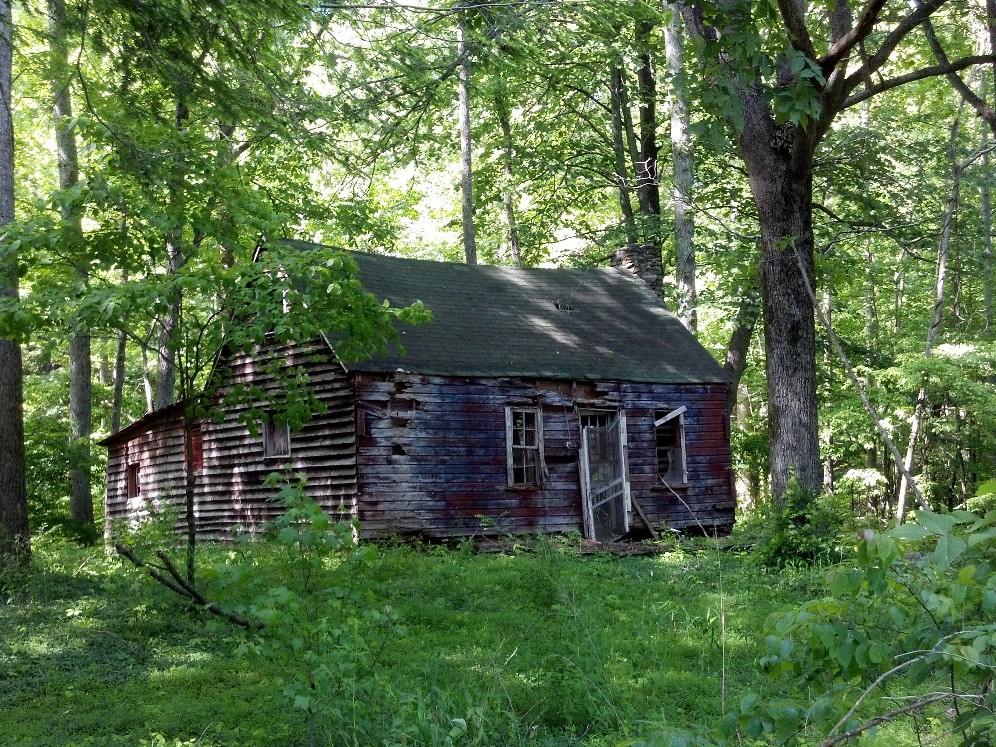 listings cabins whippoorwill ellijay nearby location michael dr contact konkel ga in