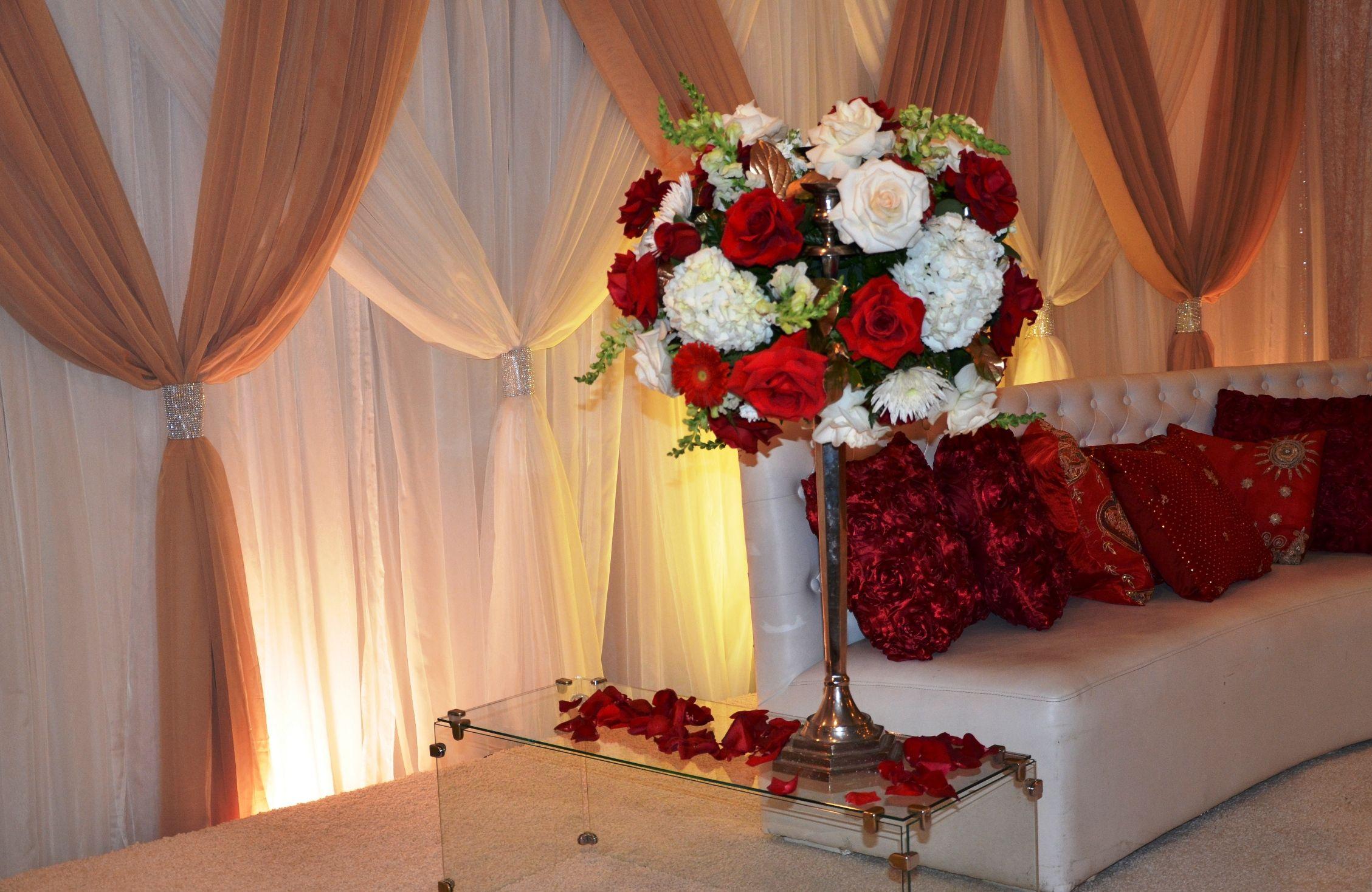 At Pelazzio Full-Service Wedding & Special Events Venue ...