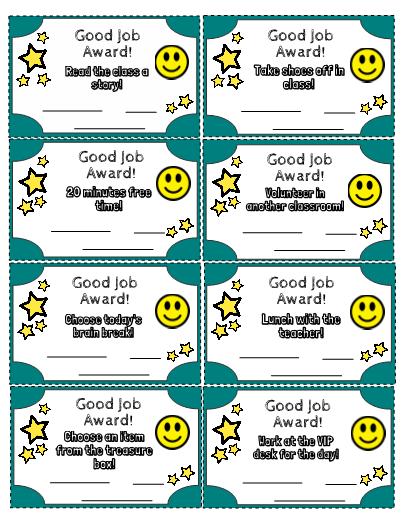 Great editable classroom materials @teachersherpa | 2nd Grade ...