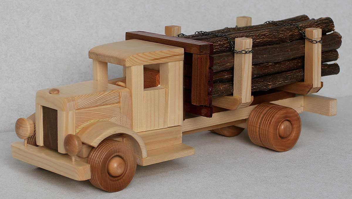 pinjohn laws on wooden vehicles | wooden toys, wooden