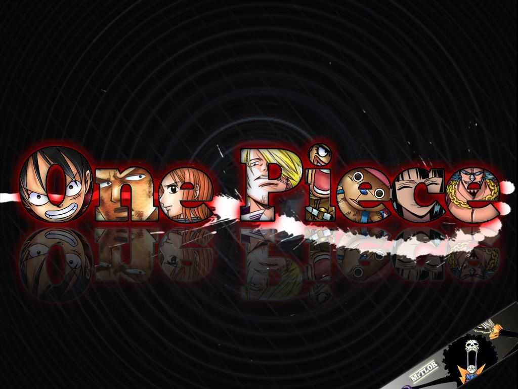 E Piece Wallpapers 3D 26 Wallpapers – HD Wallpapers