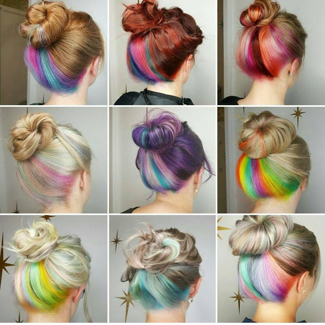 Pin by Анастасия Романюк on hair pinterest
