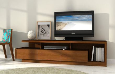 1000  ideas about muebles para television on pinterest ...