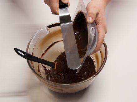com fer ous de xocolata