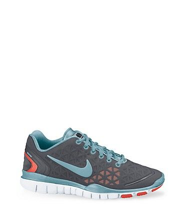brand new a26b0 4d0eb Nike Free TR Fit 2 Sneakers   Bloomingdale s