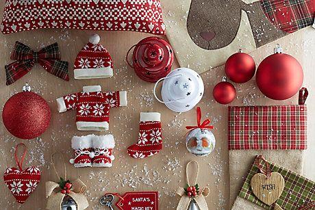 Christmas @ B&Q | DIY at B&Q | Christmas......... | Pinterest ...