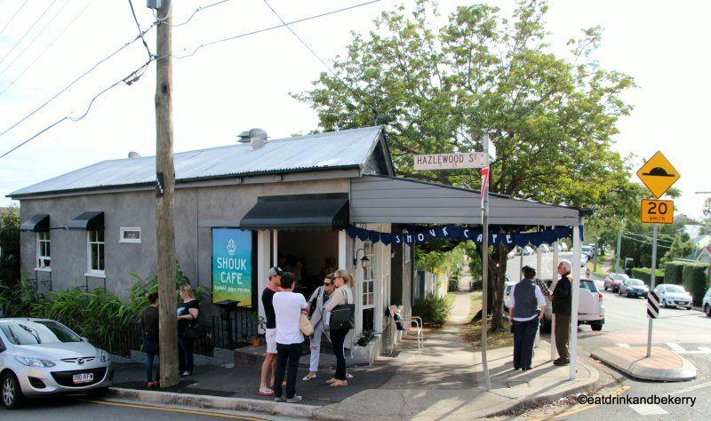 Brisbane food guide 10 best eat streets travel2next