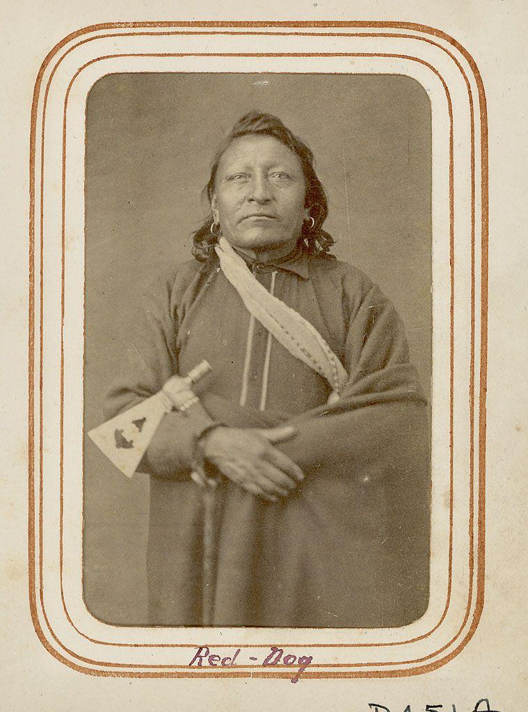 Found here - http://pastperfect.nebraskahistory.org/unicgi/mwebuni.exe?request=keyword;keyword=godkin;dtype=d  Godkin photo of Lakota council at Pine Ridge, 1880:    Was Godkin around as late as 1880