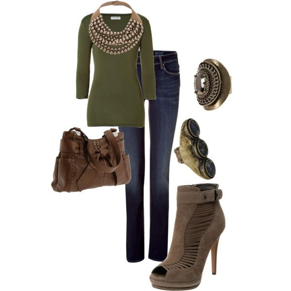 ex5, created by mamamary85 on Polyvore