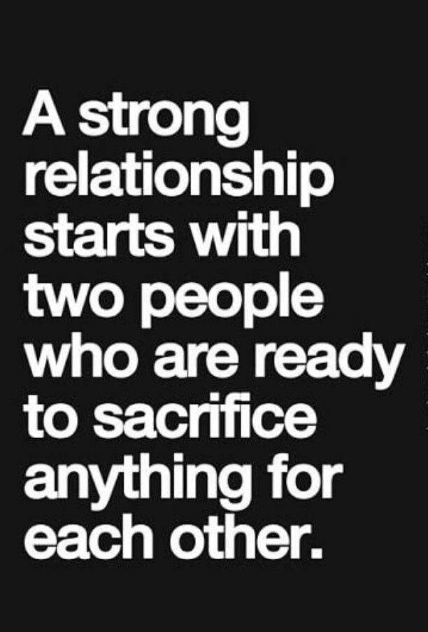 Strong Relationship Quotes A strong relationship starts | love | Love Quotes, Relationship  Strong Relationship Quotes