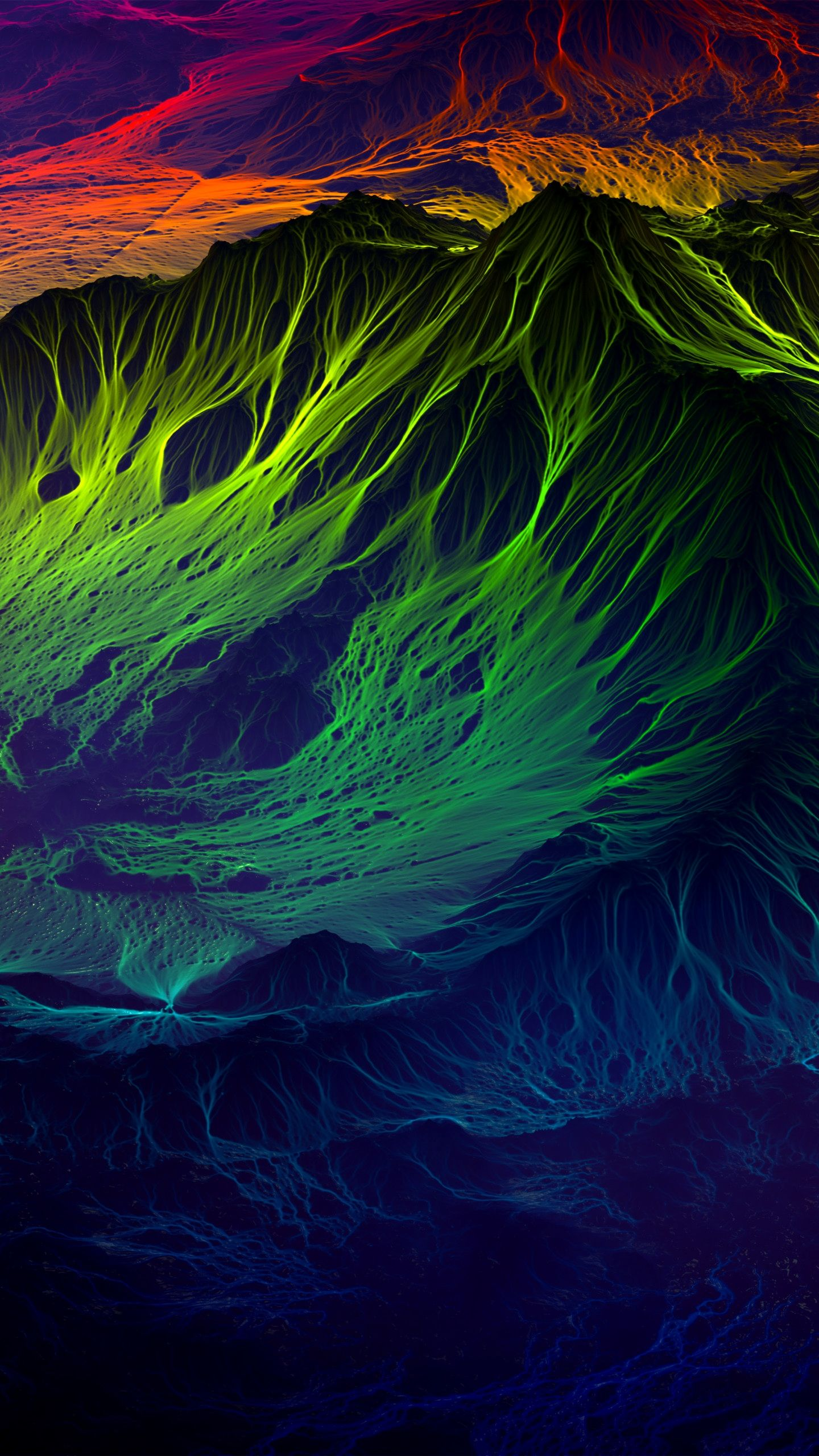 Razer Wallpaper 4K Iphone Trick Check more at https