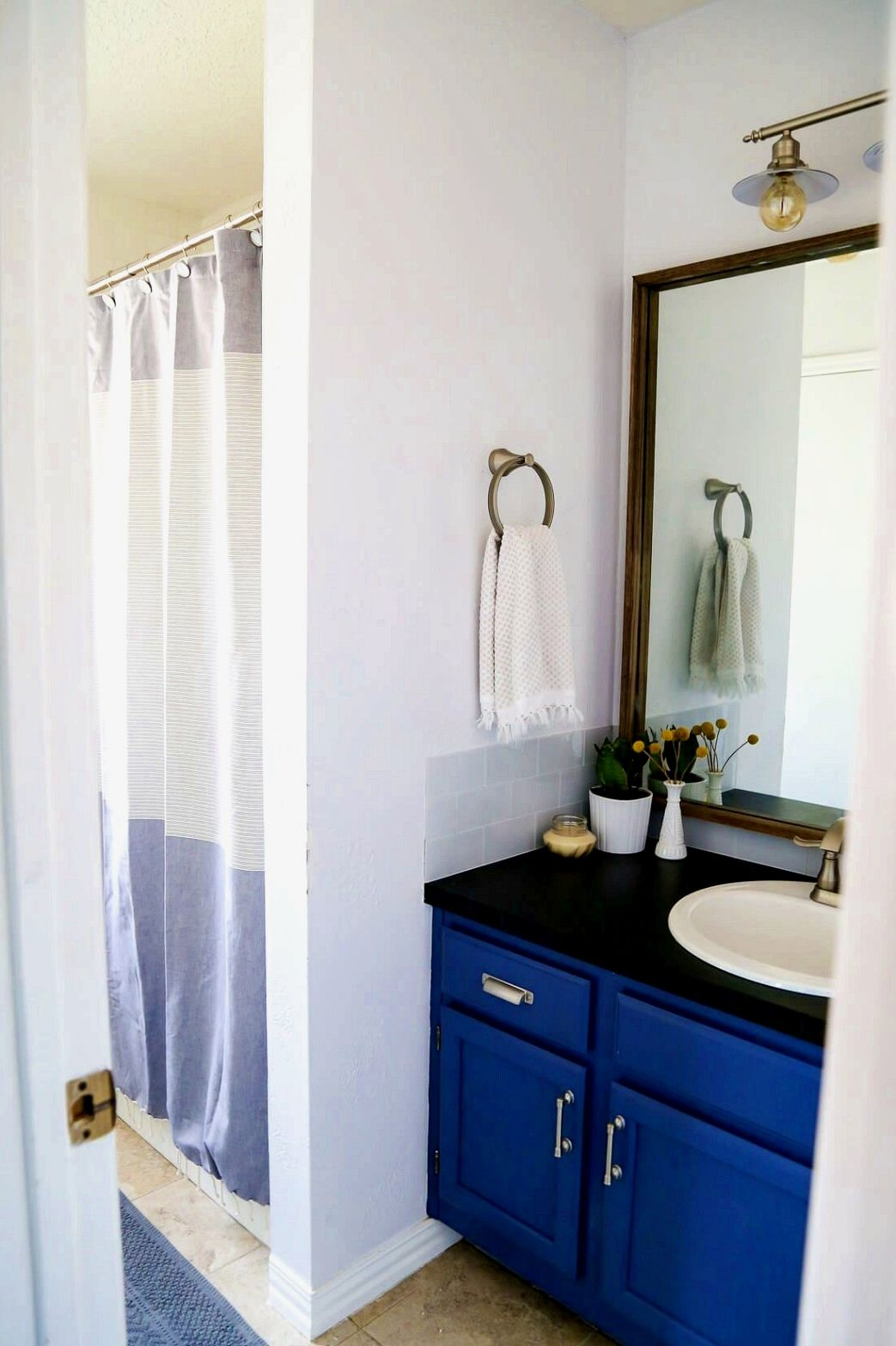 Bathroom decor ideas this is a decorating tip for the entire family buy cheap