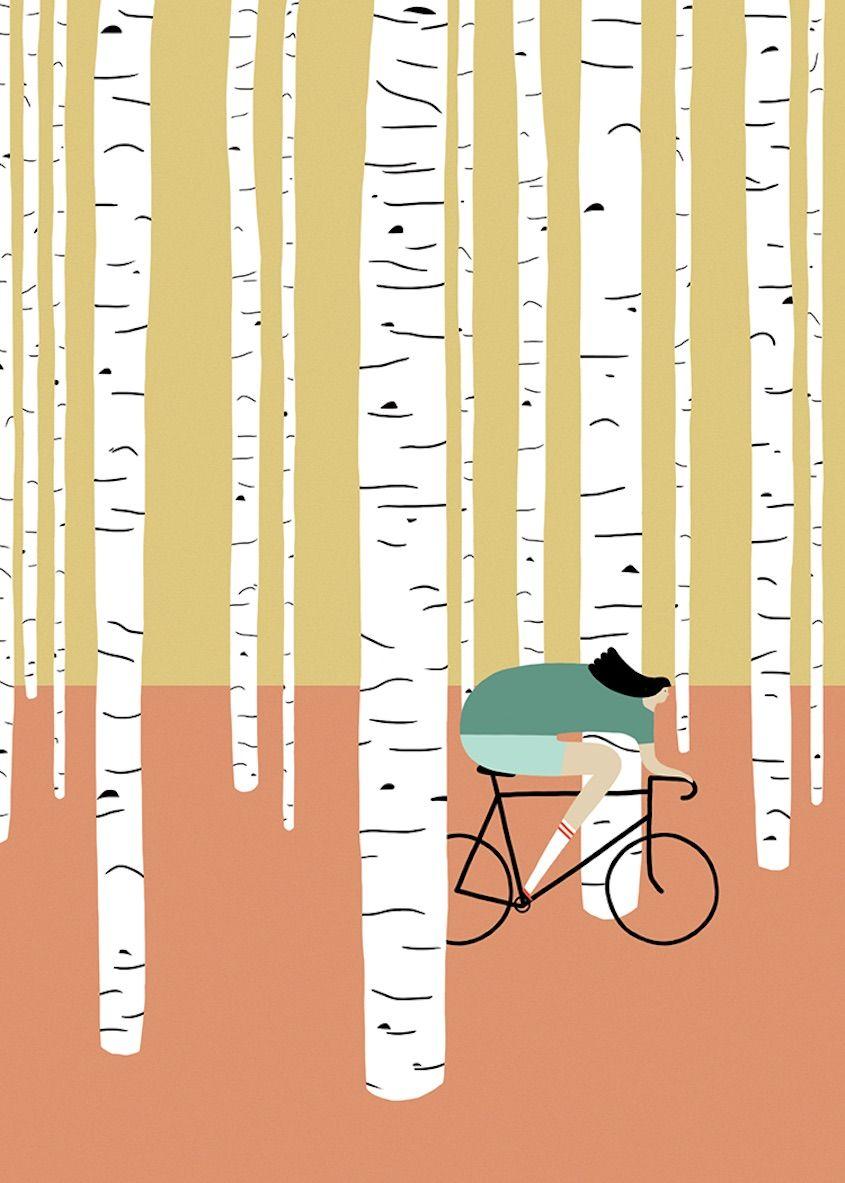 Amy Victoria Marsh_illustration
