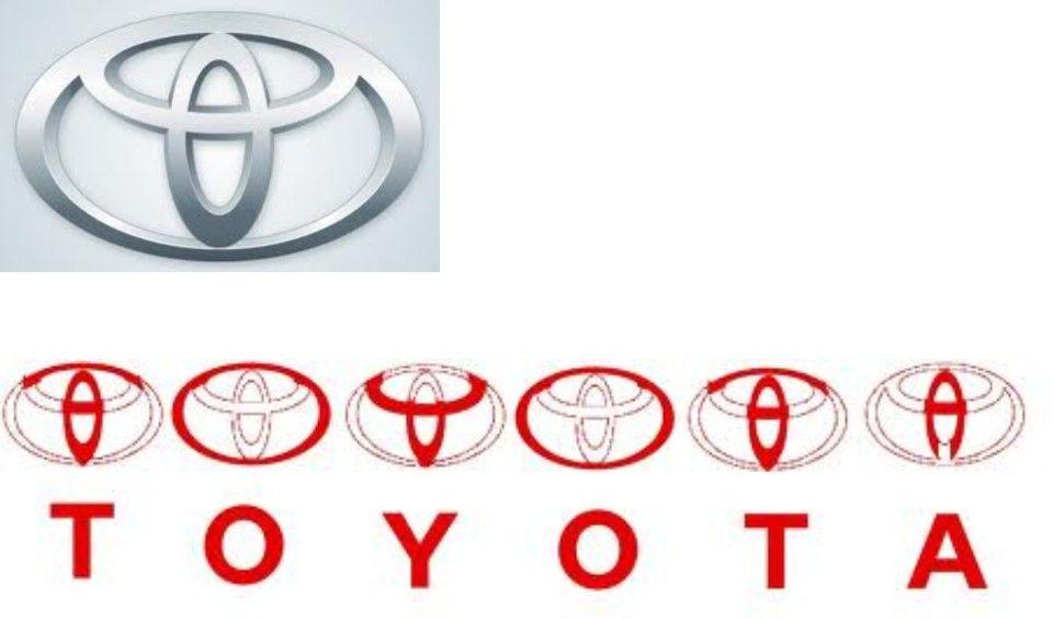 Pin En Logo
