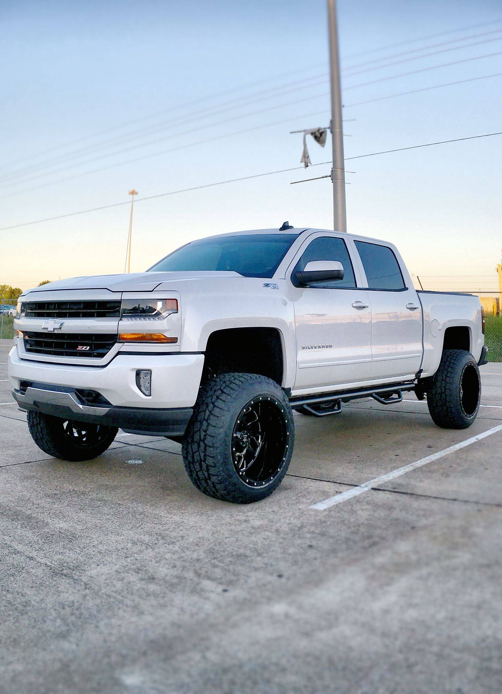 chevy trucks 2014 lifted white. 2016 silverado with 75 roughcountry lift and rbp glock 22x14 wheels chevy trucks 2014 lifted white
