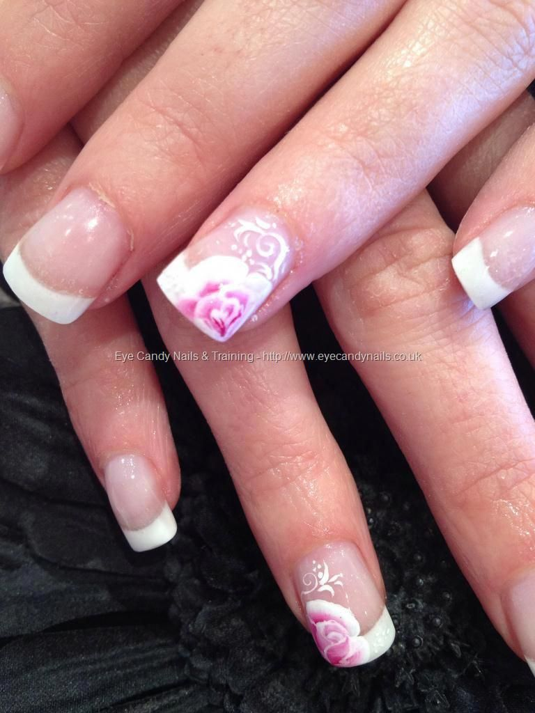 french nails square Simple  french nails square Simple  french nails square Simple  french nails square Simple  french n