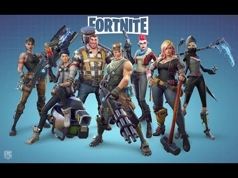 Love A Good Video Plug In For This One Let S Get Another Win Https Youtube Com Watch V 0f78ne39fse Fortnite Battle Royale Game Tool Hacks