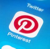 Three Ways Your Business Can Market on Pinterest.... http://goo.gl/3OA0x4