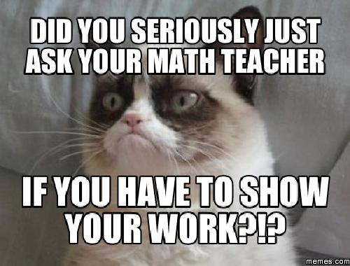 Funny Teacher Memes Clean