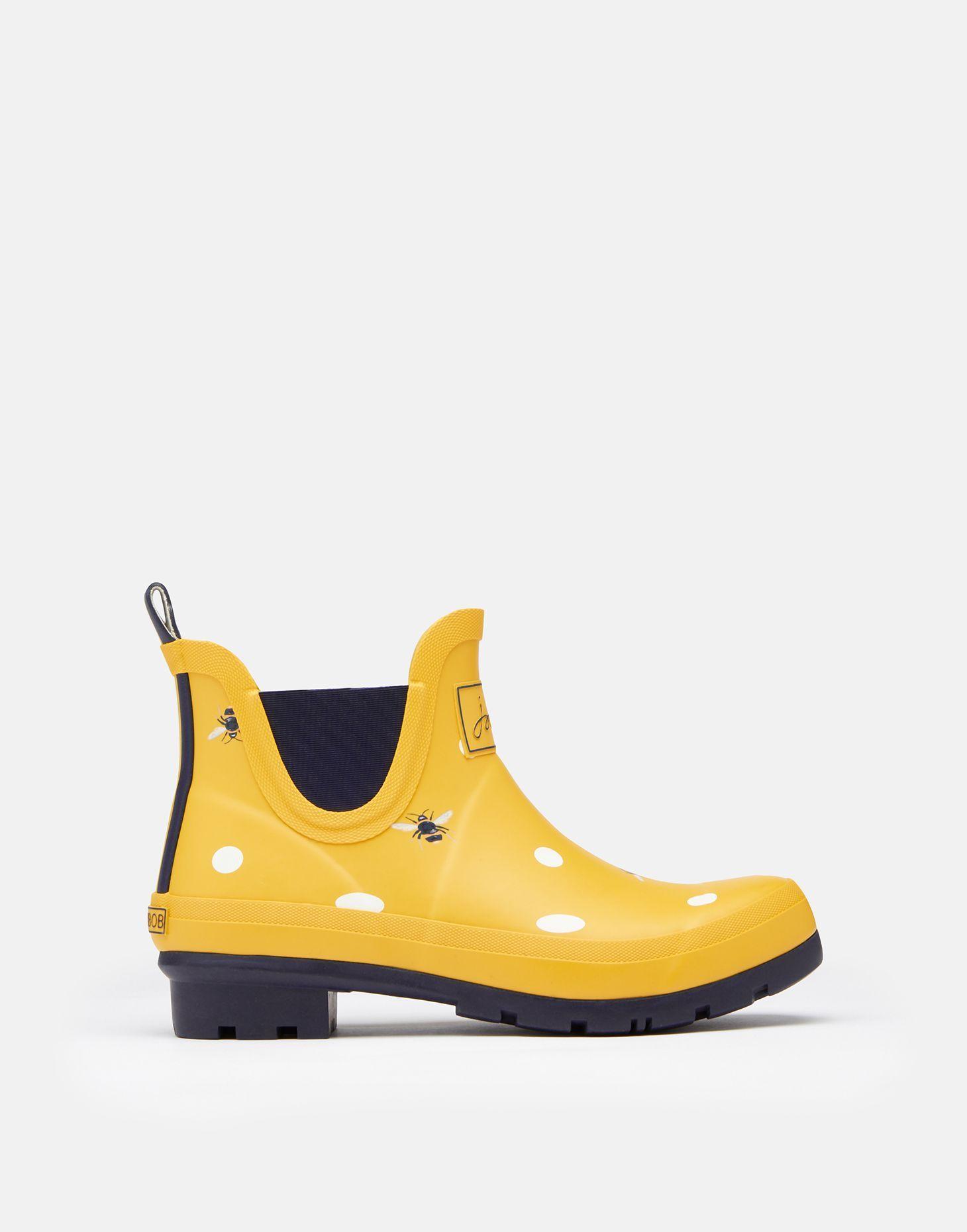 joules shoes sale