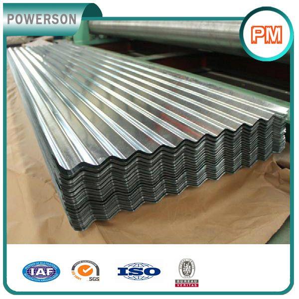 Tiffany Skype Tbwangdd Wechat Tiffanywdd Email Tongbaowdd8903 Hotmail Com Whatsapp 86 18752169049 Steel Roofing Iron Steel Galvanized Steel Sheet