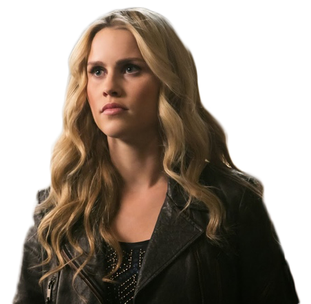 Claire Holt 3 By Flowerbloom172 Claire Holt Claire Holt