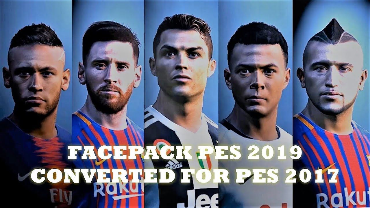 pes 2017 patch download ps4