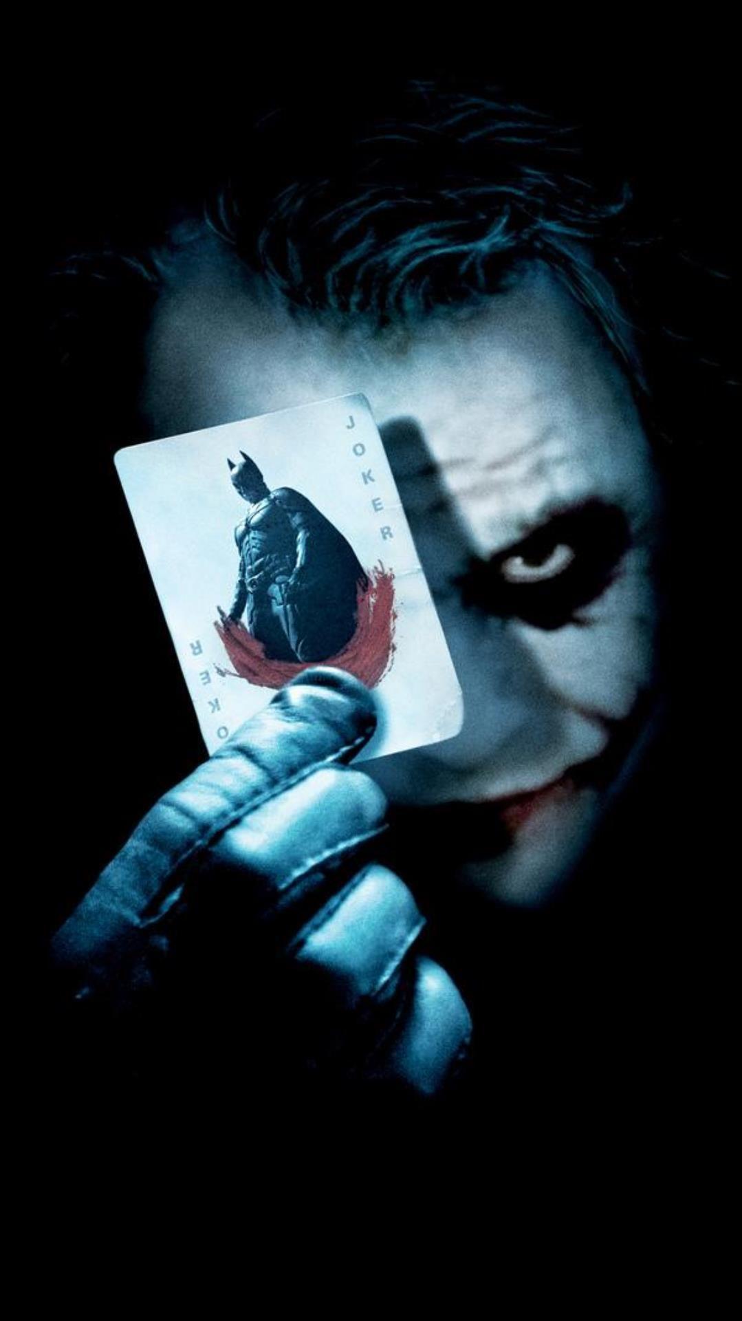 Joker Wallpapers Batman Joker Wallpaper Joker Iphone Wallpaper Joker Images Joker hd wallpapers for iphone 7 plus