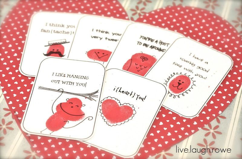 Pin By Lisa Pottroff Enos On Valentines Pinterest