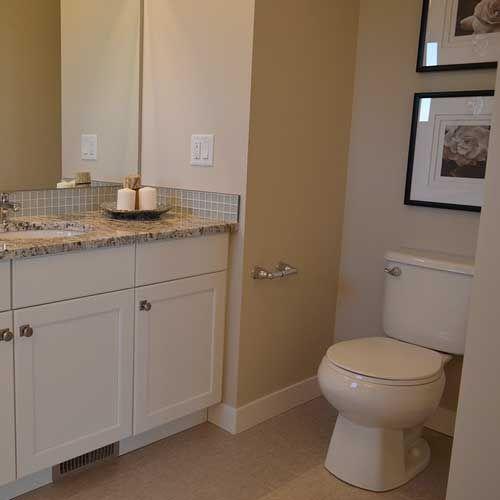 Clogged Toilet Repair Jacksonville, FL | Amazing bathrooms ...