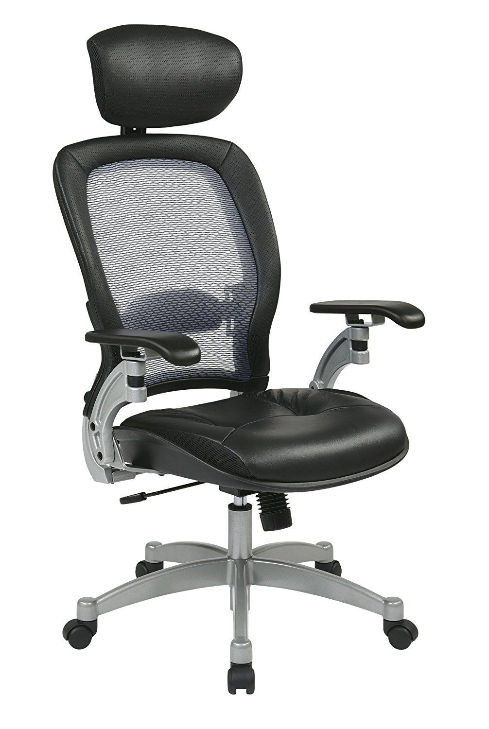 Office Star Products Chair Best Home Furniture Check More At Http