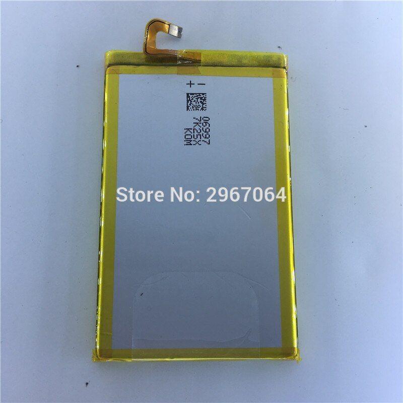 Mobile Phone Battery Blackview S6 Battery 4180mah 5 7inch Mtk6737v