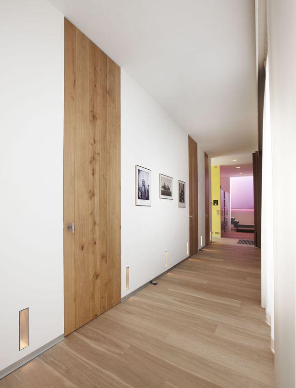 bodor ktm doorframes full height was mir gef llt pinterest. Black Bedroom Furniture Sets. Home Design Ideas