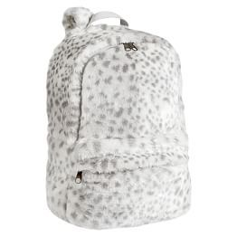 Duffle Bags Duffel Bags Amp Personalized Duffle Bags