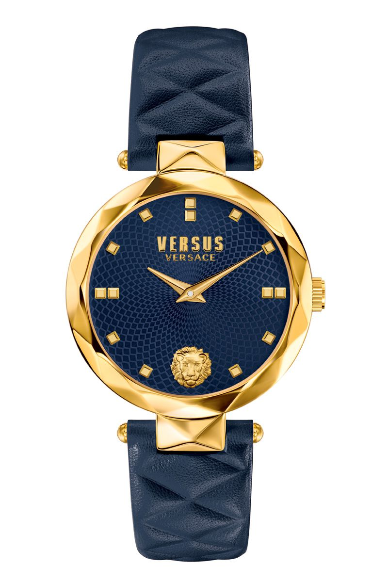 92a50e111d Versus Versace SCD030016 V-Covent Garden | Watches and Jewelry ...