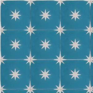 carreaux ciment du maroc artisanat d coration du maroc et de l 39 orient amazeera tile. Black Bedroom Furniture Sets. Home Design Ideas