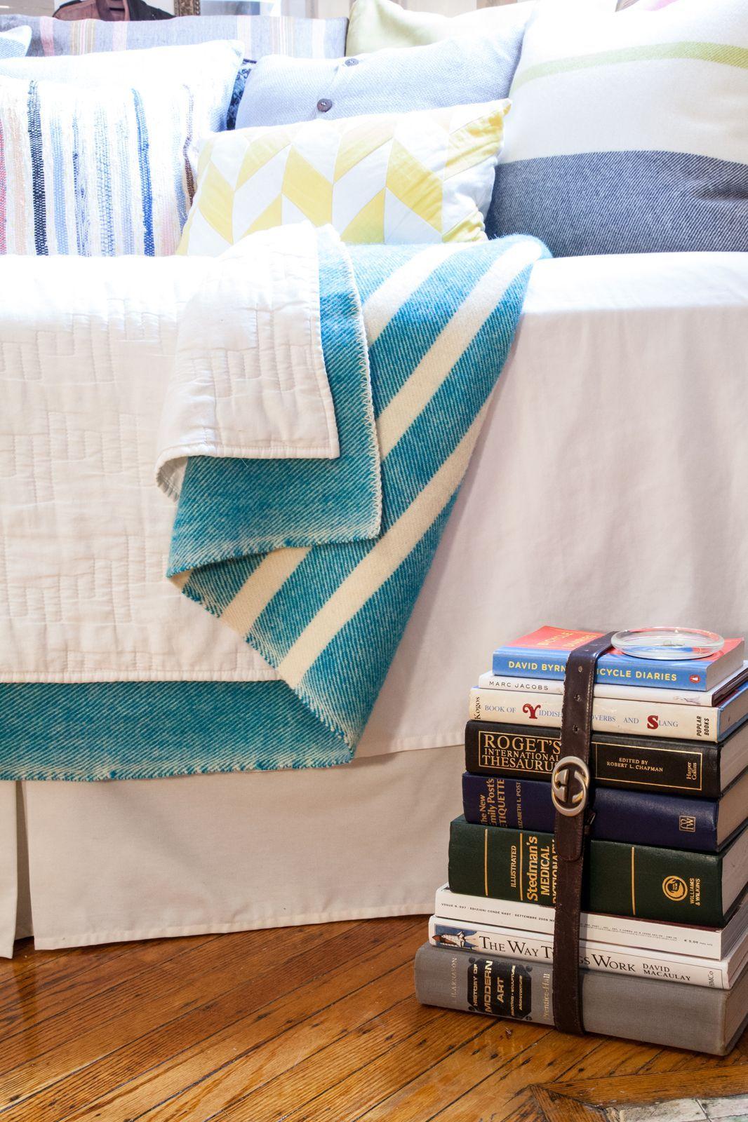 Turn garage into master bedroom  Free Home Decor Upgrades  Expert Tips  Designer belts