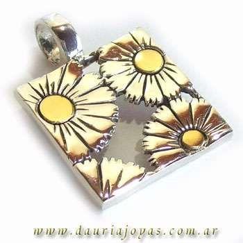 b63225bad2e5 Venta de joyas en plata y oro - argentina
