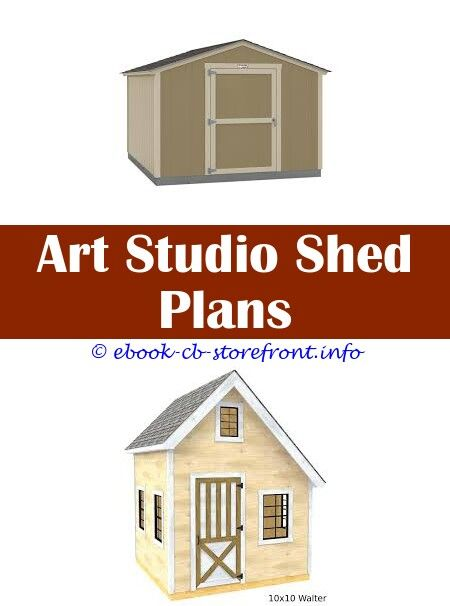 3 Judicious Ideas Shed Plans 3x8 Diy 10x12 Shed Plans Free Green Roof Garden Shed Plans Modern Shed Roof Home Plans Storage Shed Plans Online For Free