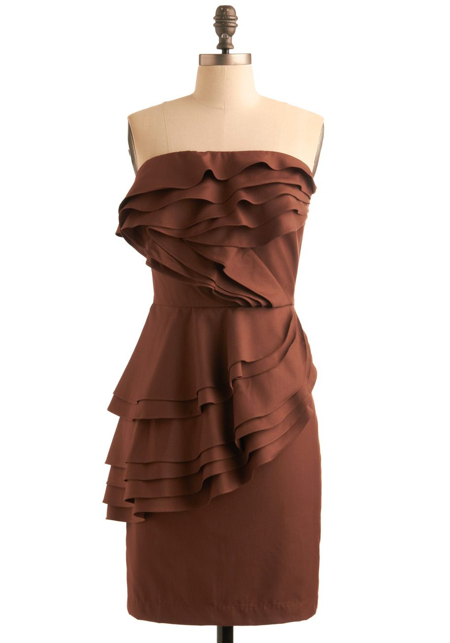 I want to wear this dress to a wedding in december fashion i want to wear this dress to a wedding in december ombrellifo Image collections