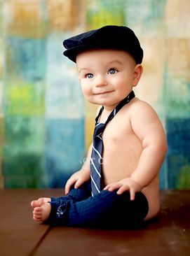 Baby Boy Dp For Facebook 2013 Facebook Display Pictures Cute Boy Wallpaper Cute Kids Pics Cute Boys Images