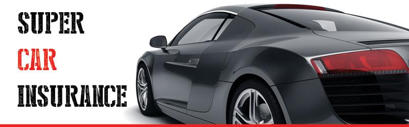 Super Car Insurance Insurance For Super Cars Super Cars Car Insurance