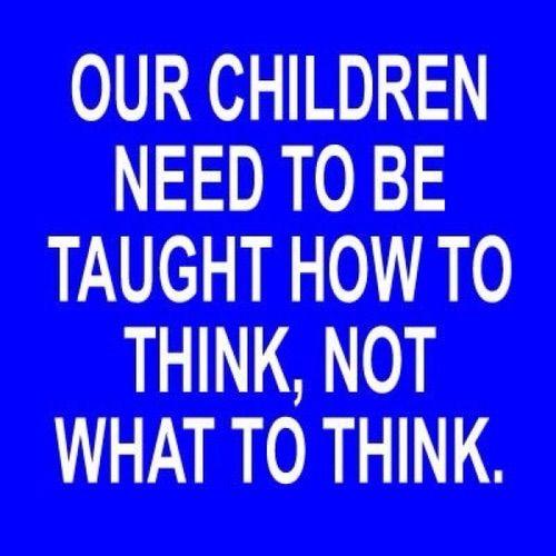 Bild via We Heart It #important #quote
