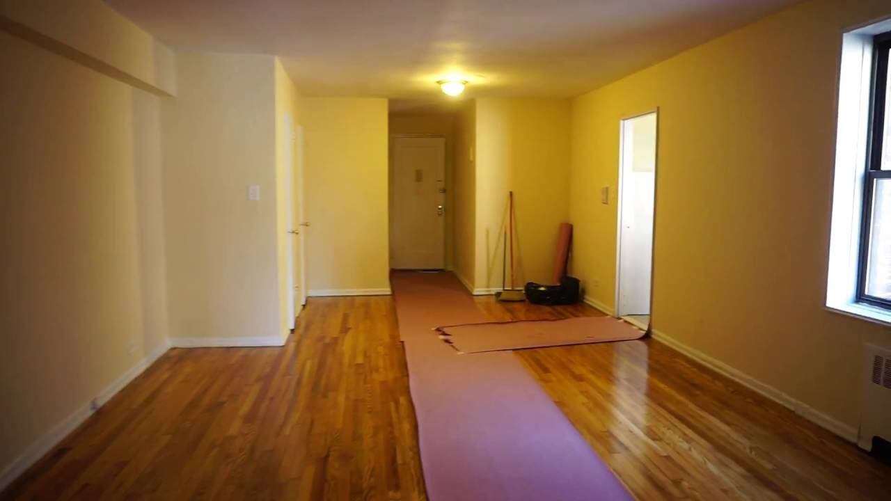 Awesome One Bedroom Apartments In Queens Pictures - Rugoingmyway ...