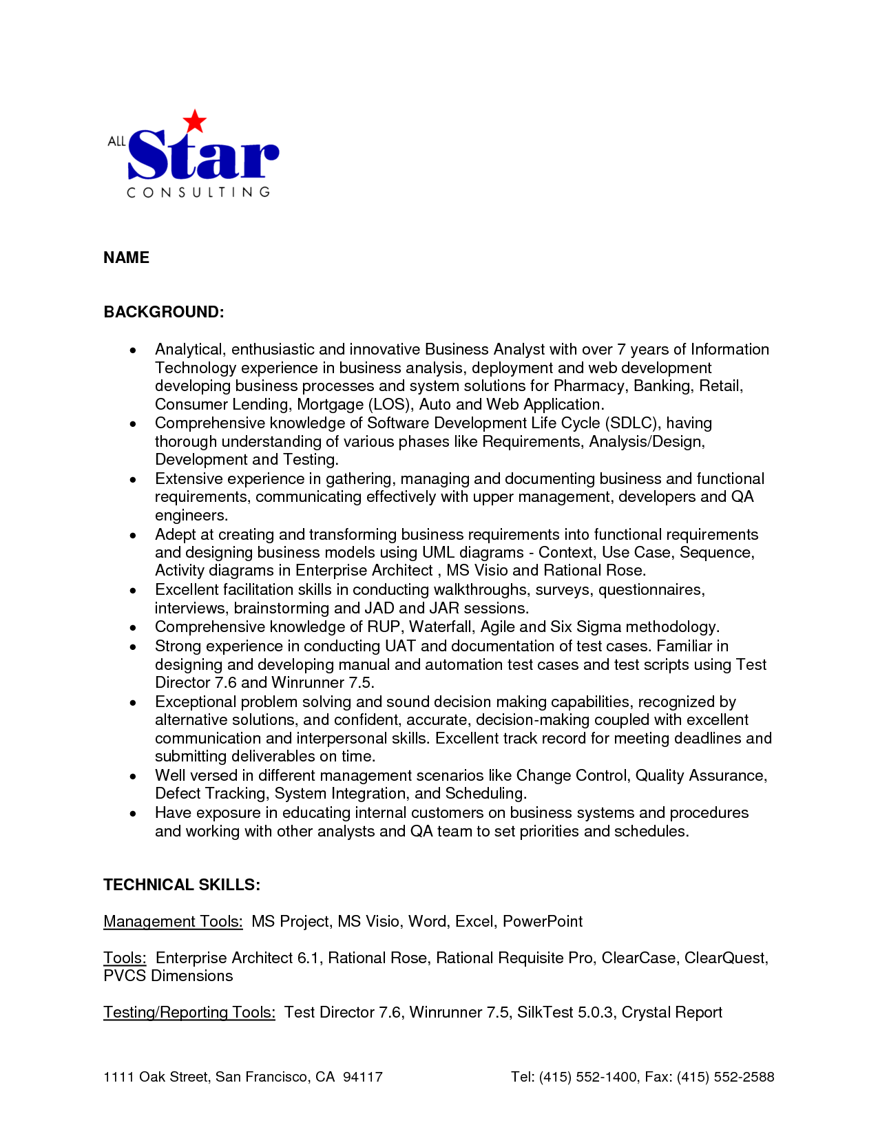 Art gallery manager cover letter. A performance artist has given her ...