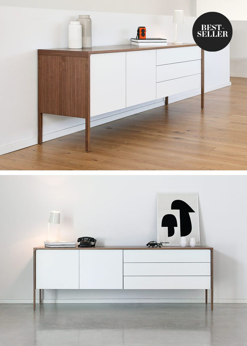Top Ten Sideboards | Nest, Consoles and Console tables