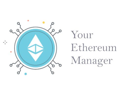 Your Ethereum Controller Services Unity Asset Store #Sponsored #, #sponsored, #Add#Controller#Ethereum#Billing