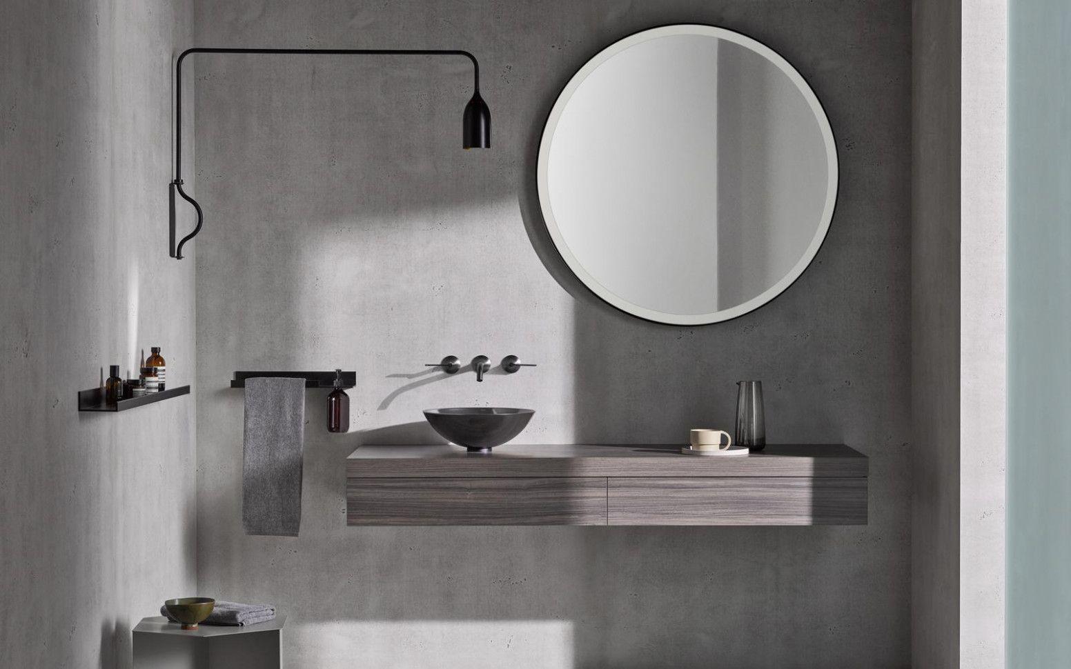 14 Beheizbare Spiegelrechte In 2020 Badezimmerspiegel Led Spiegel Badezimmer Fliesen
