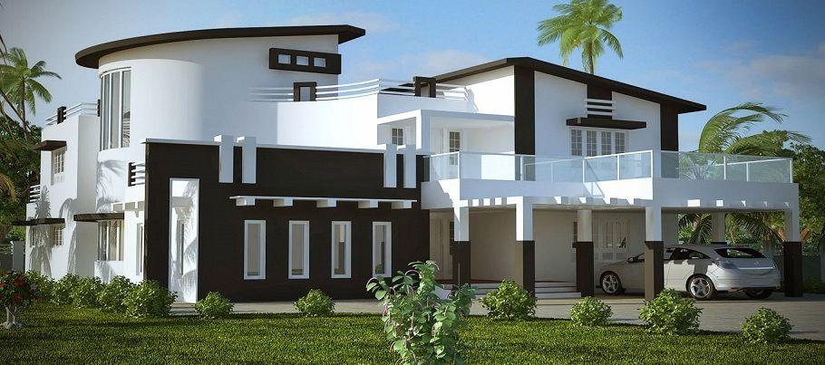 buy residential plots land property house villas in delhi ncr